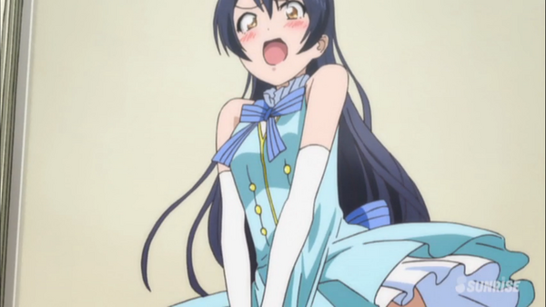 umi2.png